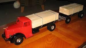 100 Smith Miller Trucks Wwwpicsbudcom
