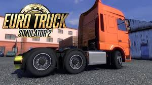 Euro Truck Simulator 2 - DAF XF Euro 6 6x2 With Tag Lift Axle ... Silverado 3500 Lift For Farming Simulator 2015 American Truck Lift Chassis Youtube Ram Peterbilt 579 Hauling Integralhooklift V13 Final Mod 15 Mod Euro 2 Update 114 Public Beta Review Pt2 Page Gamesmodsnet Fs17 Cnc Fs15 Ets Mods Driving From Gallup Oakland With Lifted Ford Raptor Simulator 2019 2017 Scania Hkl Truck Fs Lvo Vnl 670 123 Mods Dodge
