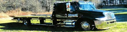 Tidds Towing & Recovery || Home Page || Tidds Towing || Tidds Roll ...