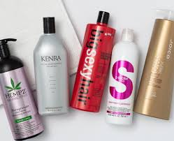 25% Off - Beauty Brands Coupons, Promo & Discount Codes - Wethrift.com Birchbox Power Pose First Month Coupon Code Hello Subscription Everything You Need To Know About Online Codes 20 Off All Neogen Using Code Wowneogen Now Through Monday 917 11 Showpo Discount Codes August 2019 Findercom Do Choose The Best Of Beauty And Fgrances All Fashion Subscription Box Sales Coupons Beauiscrueltyfree Online Beauty Retailers For Makeup Skincare Sugar Cosmetics 999 Offer 40 Products Nude Eyeshadow Palette A Year Boxes The Karma Co October 2018 Space Nk Apothecary Promo Code When Does Nordstrom Half Yearly