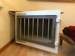 hundebox möbel ebay kleinanzeigen