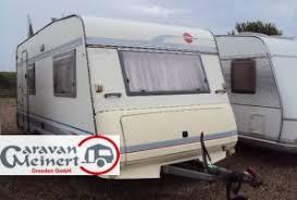 suchergebnisse wohnwagen und caravan angebote bei caraworld de