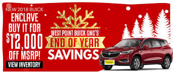 West Point Buick GMC Serves Houston, TX Sterling Mccall Ford Houston Car Truck Dealership Near Me Doggett In Tx Sewell Cadillac Of Luxury Dealer Texas 2018 Superduty F250 Vs Competitors Cars For Sale By Owner Craigslist Mn Pictures Top 10 Most Stolen Vehicle Brands Last Month Enterprise Sales Certified Used Trucks Suvs Toyota For Autonation Usa Nissan Tundra 77002 Autotrader Hurricane Harvey Destroys Up To A Million Drivingdepdent And By 2019 20 Models