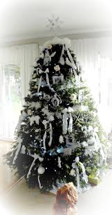 6ft Christmas Tree Nz by 10 Best Christmas Tree Decorations Images On Pinterest Christmas