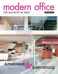 Dieter Knoll Kã Che Planen Modern Office