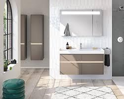 badinspiration tipps und ideen für ihr badezimmer