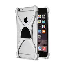 Predator Case for iPhone 6 6s 5 5 Screen Integrated Rokform