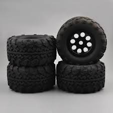 Rc Big Foot Tires 26403 Rubber Tires Rims Set For 1/8 Truck RC ... Allseason Tires Vs Winter Tirebuyercom Who All Has Veled Trucks With Stock Wheels And Ford F150 Best Or Tireswheels Packages For Lifted Trucks 2018 2500hd Tire Replacementupgrade 52019 Silverado Sierra Deals For Days Dick Cepek Reward Are Back Sema 2017 Fab Fours Fender System Allows Clearance On Big Tires Truck Gets Tint Southern Exciting And What Right Your At Bigeautotivecom A Tale Of Two Budget Brand Name Autotraderca Wheel Packages Resource Meats On A Taco American Adventurist Ecoboost W 35 Mpg Forum Community Fans
