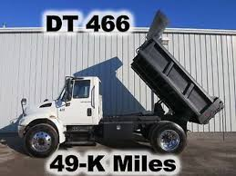 International 4300 Dump Trucks In Ohio For Sale ▷ Used Trucks On ... Sold Intertional Dump Truck Contractors Equipment Rentals 630 1984 Intertional 1954 For Sale Auction Or Lease 2005 7400 Dump Truck Central Sales Ami K8 Trucks For Sale In Il Used 2008 4300 Chipper New 2001 4900 Heavy Duty 155767 2007 9200 Abilene Tx 9383509 Heavy Duty Trucks Ia In Missouri Used On