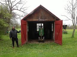 Red Shed Goldsboro Nc by Job Opening In Goldsboro Nc The Irresistible Fleet Of Bicycles