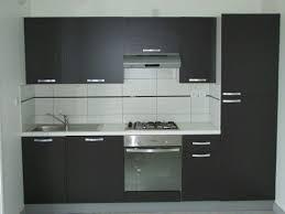 meuble cuisine complet cuisines pas chers meuble de cuisine haut cher sur cdiscount