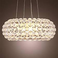 vi xixi moderne pendelleuchte esstisch kristall design höhenverstellbar kronleuchter minimalistische wohnzimmer schlafzimmer kreative persönlichkeit