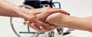 Assisted Living Facilities Vs Nursing Homes What You Need to Know