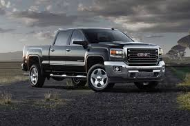 GMC Trucks Research, Pricing & Reviews | Edmunds Peach Chevrolet Buick Gmc In Brewton Serving Pensacola Fl 2018 Sierra Buyers Guide Kelley Blue Book 1500 Sle Upgrade To A New For Only 28988 Youtube 3500hd Denali Crew Cab Pickup Clarksville West Point Serves Houston Tx Hertrich Chevy Of Easton Maryland Area Dealer 2017 Pricing For Sale Edmunds Hd Powerful Diesel Heavy Duty Trucks Gold Star Salinas Ca Watsonville Monterey Boston Ma Truck Deals Colonial St Louis Herculaneum Sapaugh Gm Power