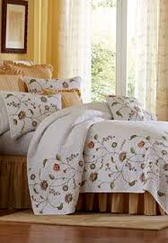 biltmore for your home saraband bedding collection belk