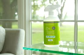 The Ultimate Non-Toxic Household Cleaner - Branch Basics ... 30 Kohls Coupon Promo Code Deals Sep 2021 How To Develop A Successful Marketing Strategy And Updated 2019 Study Island Codes Get 50 Off Grove Collaborative Vs Branch Basics Byside Comparison 7 Safer Cleaning Swaps Giveaway Coupons Real Everything Shop Our Nontoxic Home Products Promotions Grab Your Rm8 Rm18 Shopping Cart Green Living Black Friday Cyber Monday 20 Healthy Alternative Coupons Promo Discount Grey Moon Goddess Codes