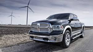 100 Dodge Trucks 2013 Ram 1500 Front HD Wallpaper 8
