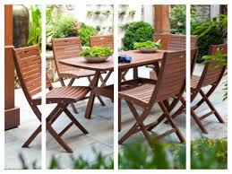 100 Heavy Wood Dining Room Chairs Decorative Duty With Table 4
