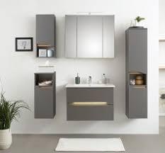 badmöbel günstig kaufen badezimmermöbel bei hornbach