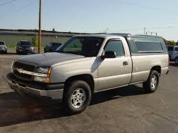 100 Craigslist Toledo Cars And Trucks Northern Michigan Wwwmadisontourcompanycom