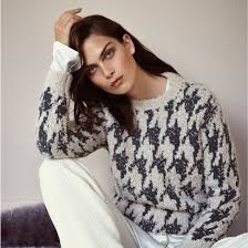 Tried Tested And Trusted To Keep Us Toasty Again The Crew Neck Sweaters Resounding Popularity Is A Testament Its Ability Elevate