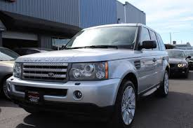 Land Rover Range Rover Sport For Sale In Bellingham, WA 98225 ... Range Rover Car Mod Euro Truck Simulator 2 Bd Creative Zone P38 46 V8 Lpg 4x4 Auto Jeep Truck In Fulham Ldon P38 25 Tdi Proper Billericay Essex Gumtree Range Rover Startech 2018 V20 Ats Mods American Simulator Licensed Land Sport Autobiography Suv Remote Rovers Destroyed As Hits Low Bridge New 20 Evoque Spied Wilde Sarasota Startech Introduces Roverbased Pickup Paul Tan Image Your Hometown Dealer Thornhill On 3500 Worth Of Suvs On Transport Smashed By