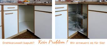 wir renovieren ihre küche küche reparieren in münchen