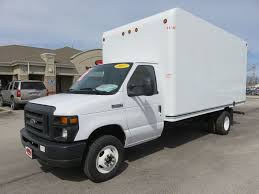 2017 Used Ford E-Series Cutaway E-450 16' Box Truck RWD Light Cargo ... High Demand For Used Trucks Expected In 2017 Market Automakers With The Best And Worst Owner Loyalty Wonderful Edmunds Classic Images Cars Ideas Boiqinfo Electric Car Sales Crash Is Pricted By Due To End Of Why I No Longer Want Buy A Truck It Kills Me To Say That Used Prices Ford F150 Vs Chevrolet Silverado 1500 Trucks For Sale Reviews Pricing Sticker Shock Harvey Victims Usedcar Prices At Record High What Does The Color Of Your Car About You Do Tech Features Help Or Hinder Truck Resale Values Honda Crv 2014 Price Httpcenaromhondacrv2014price9286