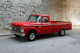 1966 Ford F100 For Sale #99072 | MCG 1966 Ford F250 Pickup Truck Item Dx9052 Sold April 18 V F100 For Sale In Alabama F750 B8187 October 31 Midwest For Sale Near Cadillac Michigan 49601 Classics On F600 Grain Da6040 May 3 Ag Eq Mustang Convertible Roanoke Va By Owner Classic Hrodhotline Regular Cab Swb In Greenville Tx 75402 4x4 Original Highboy 1961 1962 1963 1964 1965 Ford 12 Ton Short Wide Bed Custom Cab Pickup Truck