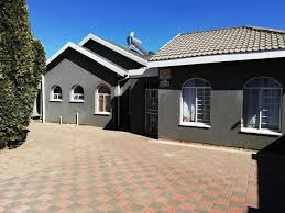 100 Dream Houses In South Africa Property By Category In SA Homes 4 Sale