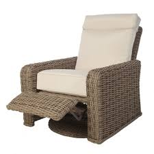 Wicker Patio Furniture Outdoor Wicker Furniture