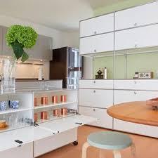 badezimmer unterschrank haller usm modular furniture