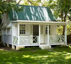 100 Small Home On Wheels House Plans Tiny Cottages Design Ideas Concrete