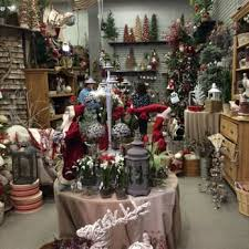 Christmas Decorator Warehouse Arlington Tx by Holiday Warehouse 62 Photos U0026 21 Reviews Home Decor 2819 W