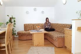 apartment adlerhorst 2 5 personen urlaub am bauernhof