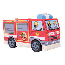 BigJigs Wooden Stacking Fire Engine – Robyn's Nest | Gift Shop Malahide New Super Express Battery Operated Remote Control Rc Fire Truck Big Peosta Department Welcomes New Brush From Rundes Great Big Trucks Song My Own Email Ohio City Buys Fire Truck Too Big For Its Station Houses National Red Isolated On White Stock Photo Picture And Vehicles Bjigs Toys Arrow Ladder Side Vector 532375708 Shutterstock Bigdaddy Engine Toy Car Cstruction Vehicle Extendable Emergency 911 Trucks Terrorist Attack Video Footage Scania 113 H 320 Sale Engine Apparatus Sandi Pointe Virtual Library Of Collections Man Runs Into Mike Waxenbergs Blog