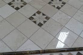 mosaic tile store near wayne nj clifton tile plaza