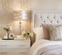 gold and pink bedroom page 1 line 17qq