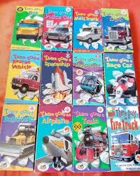 Lot Of 12 THERE GOES A...TRUCK, TRAIN, BUS, CAR... VHS Video ... Bulldog Fire Truck 4x4 Video Firetrucks Production Lot Of 2 Childrens Vhs Videos Firehouse There Goes A Little Brick Houses For You And Me July 2015 Rpondes To Company 9s Area For Apartment Engine Company Operations Backstep Firefighter Theres Goes Youtube Kelly Wong Memorial Fund Friends Of West La News Forbes Road Volunteer Department Station 90 Of Course We Should Give Firefighters Tax Break Wired Massfiretruckscom Alhambra Refightersa Day In The Life Source Emergency Vehicles Gorman Enterprises