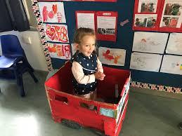 100 Fire Truck Song Jessie In Fire Truck Smart Kids Educare