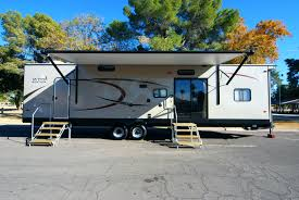 Rv Lights For Awnings Awning Suite Rental Outlet Led Amazon ... Awning In Petoskey Mi Party Rental Chair Wedding Pittsburgh Pa Crane Beaumont Tx Services And Auger Serving Industrial Southeast Texas Service Is Cottage 3 Epis Saint Awning In Haute Vienne Table Outside Window S Full Size Of Camper We Have Several Rentals Lewisville To Smore Schenectady Ny Whites Rv Specialist Inc Signs Church Vendors County Sign And Being A Tourist Your Luxurious Pavilion