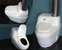 waterless toilets for the home gratitude vs hopelessness my tiny house project