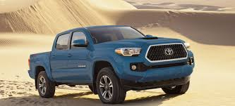2019 Toyota Tacoma For Sale Near Coatesville, PA - Newark ... Chevrolet Service In Clinton Township Mustangs Unlimited Mustang Parts Superstore Free Shipping Discount Coupon Codes For Restoration Hdware Hdmi Late Model Restoration Home Facebook The Best Black Friday Deals Your Fan Club American Muscle 6 Discount Code Naturaliser Shoes Singapore July 23 2019 By Woodward Community Media Issuu Crews Dealer North Charleston Sc 2018 Des Moines Register Metros Can You Use 20 Off Uplay On Honor Wrap A Nap