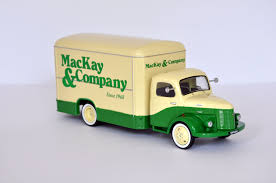 Models — MacKay And Company A Little Humor At Yrcs Expense Fleet Owner Roadway Express Trucking Flickr Paving Roadways Gti Companies Geothermal Pipework Yrc Worldwide Wikipedia An Ho Scale Model Of A Roadway Trucking Company Ford C Ca Halliburton Truck Driving Jobs Find Corp Hobbydb Semitruck Crash Sparks Fire On I35 In Round Rock Kxancom Sing Wheels The History The Fruehauf Trailer New Yrc Trucks Youtube Trillium