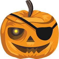 Halloween Usa Flint Mi by Halloween Radio 2017 Every Halloween We Make You Scream Free