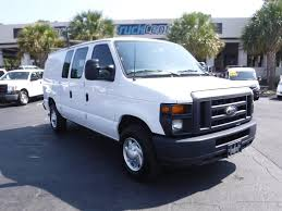 Jacksonville Truck Center: 2013 Ford E250 Vans - Jacksonville, FL Jacksonville Truck Center 2015 Ram 2500 Promaster Vans Buick Gmc Dealership Nc Wilmington New Bern Tractors Big Rigs Heavy Haulers For Sale In Florida Ring Power Amp Tours Monster Thunderslam Equestrian Food Schedule Finder 8725 Arlington Expressway Premium Llc Friday May 04 2018 Fl Qualifier Jx2 Location Used Car Tillman Auto Hauling I95 I10 Ne Port Delivery