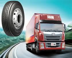 Truck Tires 275 75 22.5, Truck Tires 275 75 22.5 Suppliers And ... Best Tire Deals For Black Friday Gazette Review Truck Tires 275 75 225 Suppliers And Amazoncom Light Suv Automotive Allseason All Yokohama Ykhtx Light Truck Tire Available From Discount Dueler 4pack 22 Inches Rc Rally Monster Plastic Wheel Rims 12mm Hex For 110 Off Road Hsp Hpi Redcat Exceed Tyre Wheels Sale Online Inperson Timberland Puts Recycled Tires On Your Feet Medium Duty Work How To Choose The Ranch Hand Blog And Packages Atv At Rigid Dump Kansas City Trailer Repair By Ustrailer Freightliner Penske Hauler Transporter Race