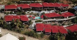 100 L Oasis St Martin Resort Es Balcons DOyster Pond Saint Bookingcom