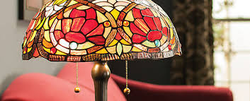 Raymour And Flanigan Headboards by Style Made Simple Stained Glass Lamps Raymour And Flanigan