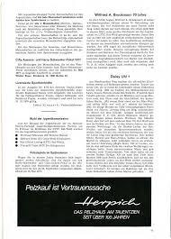 Berliner Kã Che Januar 77 Jahrgang 26